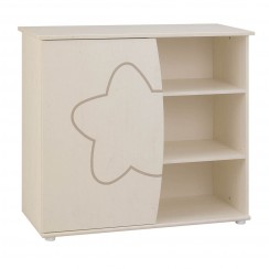 commode elie